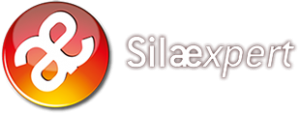 Silae Expert